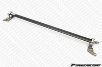 Cusco Carbon Fiber Rear ALC-OS Strut Tower Bar- Scion FR-S & Subaru BRZ