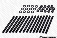 ARP Main Stud Kit for Nissan Skyline RB20 & RB25
