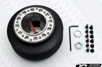 Works Bell Standard Hub Kit for Celica & Supra 93+ and JZX90/JZX100