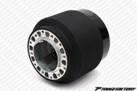 Works Bell Standard Length Hub Nissan 240sx S14 Non-SRS