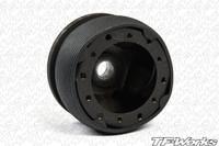 Sparco Steering Wheel Hub Adapter - Toyota Supra 93-97