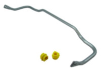 Whiteline Front Sway Bar - 22mm Heavy Duty Adj. Blade - Nissan Skyline R32, R33, & R34