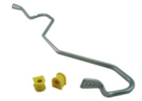 Whiteline Rear Sway Bar - 22mm Heavy Duty Adj. Blade - Lexus SC300/SC400 '90-00