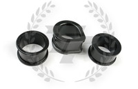 Energy Suspension Polyurethane Steering Rack Bushing - Nissan 240SX S13 S14 Z32