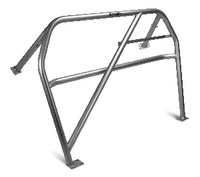 AutoPower RACE Roll Bar Mazda RX7 FD3S 93-95