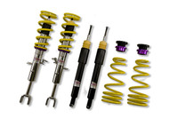 KW Suspension V1 Coilover Kit - Nissan 350Z & Infiniti G35