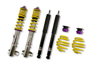 KW Suspension V1 Coilover Kit - BMW 3-Series E36