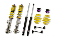 KW Suspension V1 Coilover Kit - BMW M3 E36