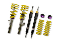 KW Suspension V1 Coilover Kit - BMW 3 Series E92