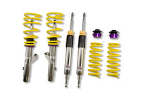 KW Suspension V2 Coilover Kit - BMW 3 Series E90 '06-12