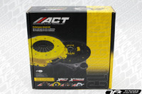 ACT Heavy Duty Sprung 6 Puck Race Clutch Kit Mazda RX-7 FC3S