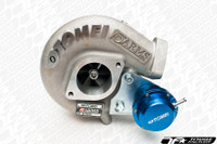 Tomei Arms M7960 Turbo Kit Nissan 240sx S13 S14 SR20DET