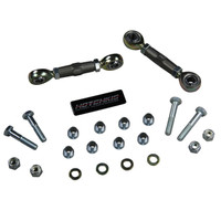 Hotchkis Heavy Duty Rear End Links - Mitsubishi EVO 10