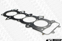 "Cometic 3mm/.120"" Head Gasket - Honda S2000 F20C"