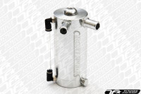 Circuit Sports 480CC Oil Catch Tank w/ Breather Filter
