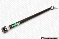 Driveshaft Shop Carbon Driveshaft - Nissan Skyline R32 AWD GT-R