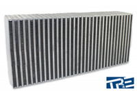 Treadstone Performance Intercooler Core - Nissan GT-R R35