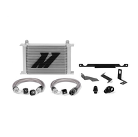 Mishimoto Oil Cooler Kit for Evo 8/9