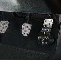 Cusco Sports Accelerator Pedal for Scion FR-S & Subaru BRZ