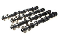 Brian Crower Stage 2 264 Camshafts Nissan 350Z/G35 VQ35DE