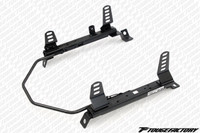 Buddy Club Seat Rails for Subaru WRX / STI GRB 08+ (Right / Pass)