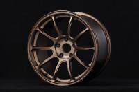 Volk Racing ZE40 - 18x12+20 5x114.3