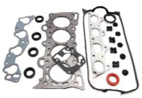 Cometic 101mm Complete Gasket Kit - Subaru STi 2004-06 EJ257