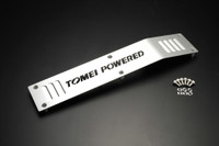 Tomei Ornament Plate Spark Plug Valve Cover Nissan SR20DET S14 S15