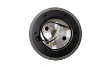 NRG Short Hub Adapter - S13 S14 Nissan 240sx