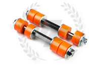Circuit Sports Rear Polyurethane Sway Bar End Links Nissan 240sx S13 S14