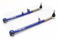 Megan Racing Rear Lower Links - Mazda RX-8