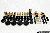 Energy Suspension HyperFlex Master Kit (S14)