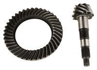 Tomioka Racing Final Drive Gear Set - for BRZ/FRS