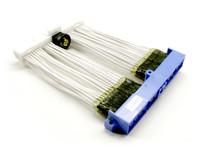 Wiring Specialties ECU Harness - Nissan SR20DET