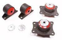 Innovative Mounts Honda S2000 Differential Mount Kit