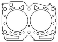 Cometic MLX Head Gasket 101mm Bore - Subaru EJ255 2003-11 / EJ257 2004-10