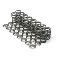 Brian Crower Single Valve Springs - Set of 16 - Subaru WRX/ STi EJ205/ EJ257