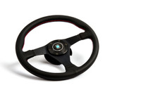 Nardi Gara 350mm Steering Wheel