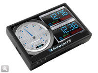 SCT Livewire TS Performance Ford Programmer and Monitor - Ford '97-'17 Mustang
