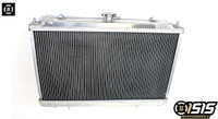 ISR Performance Aluminum Radiator for S13