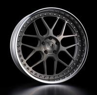 """WEDS Wheels SUPER STAR - Leon Hardiritt - Gemüt - 19"""""""