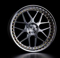 """WEDS Wheels SUPER STAR - Leon Hardiritt - Gemüt - 20"""""""