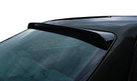 Origin Toyota Mark II JZX100 Roof Wing