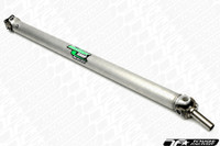 Driveshaft Shop TOYOTA IS300 1998-2005 1-Piece Aluminum Driveshaft