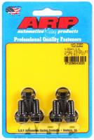 ARP Pressure Plate Bolt Kit - 89-98 Nissan 240SX