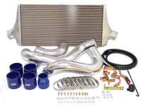 HKS S-Type Intercooler Kit - Nissan S14, S15