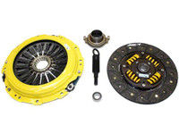 ACT HD Performance Street Clutch Kit - 82-89 Nissan 300ZX