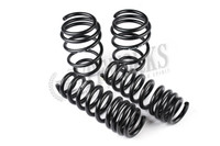 Swift Spec-R Lowering Springs BMW E90, E92 2008-13 4X903R