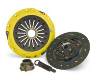 ACT XT/Race Rigid 6 Pad Clutch Kit - 07-09 Nissan 350Z, 09-13 370Z