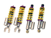 KW Variant 3 Coilover - 95-99 BMW M3 E36